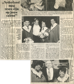 Telegraaf 18-12-1995_Glory of Gospel.jpg