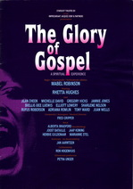 glory_of_gospel-program_p3.jpg