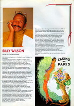 josephine-program-billy_wilson.jpg