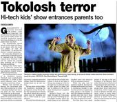 tokolosh_review_daily_news.jpg