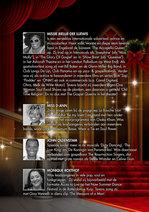 joyful-christmas-with-the-gospel-queens-3.jpg