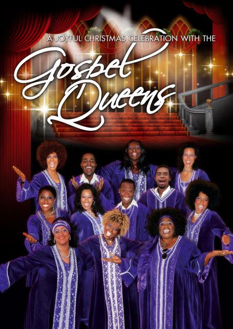 joyful-christmas-with-the-gospel-queens.jpg