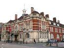 The Battersea Arts Centre photo by Ewan-M via flickr
