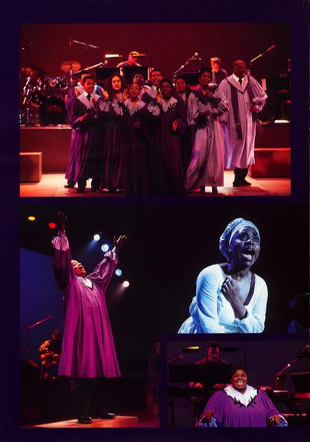 http://www.theaccapellaqueen.com/images/glory_of_gospel-program-2.jpg