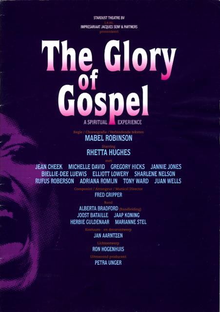 http://www.theaccapellaqueen.com/images/glory_of_gospel-program_p3.jpg