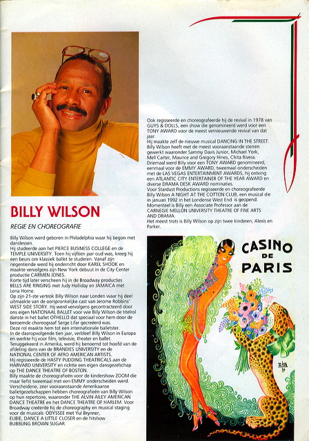 http://www.theaccapellaqueen.com/images/josephine-program-billy_wilson.jpg