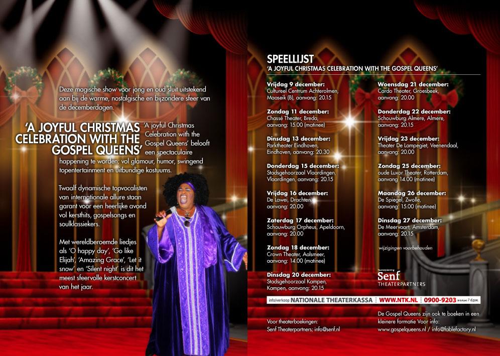 http://www.theaccapellaqueen.com/images/joyful-christmas-with-the-gospel-queens-2.jpg