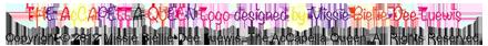 logo-sign.png