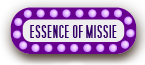 essence_of_missie